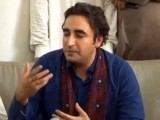 bilawal-presser-screen-2