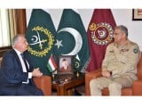 army-chief-hungary-envoy