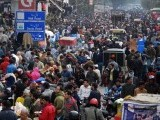 population-people-photo-express-riaz-ahmed-2-2-2-2-2-2-2-3