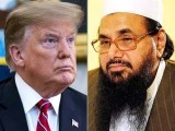 trum-and-hafiz-saeed
