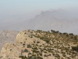 gorakh-hill-photo-ghda-2