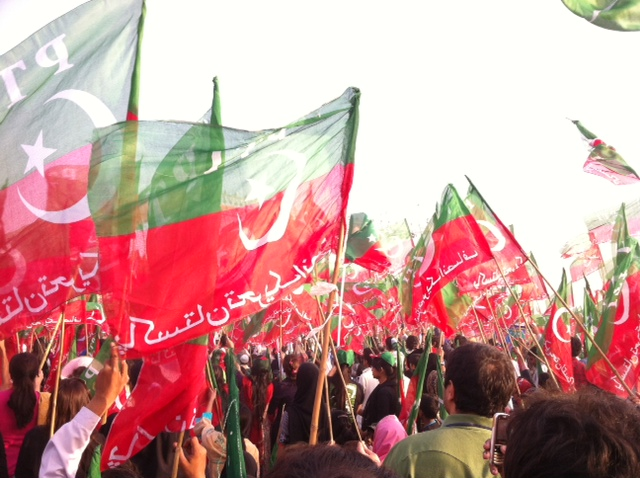 pti-flags-sherry-2-2-2-2-2-2-2-2-3-2-2-2-2-2