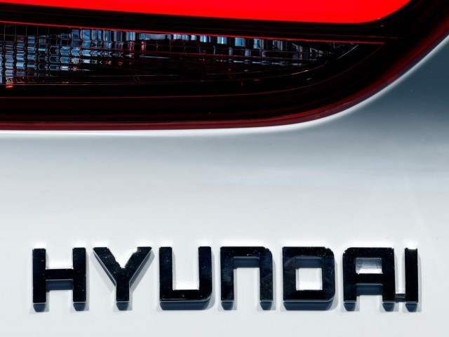S.Korea's Hyundai Motor posts double-digit growth in Q2 operating profit