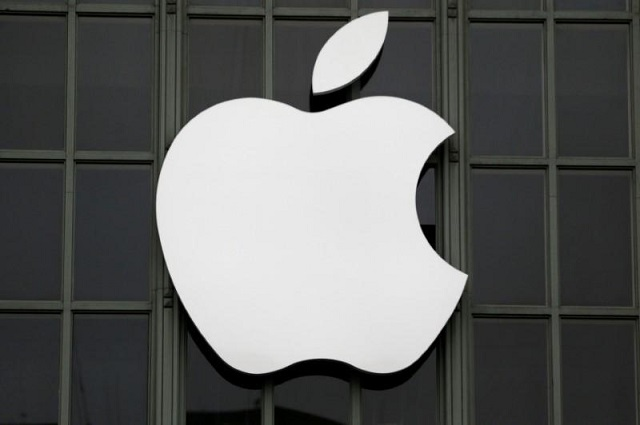 file-photo-the-apple-inc-logo-outside-the-worldwide-developers-conference-in-san-francisco-3-2-2-2-2