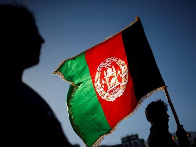 An explosion in Kabul kills two and injures 25 more