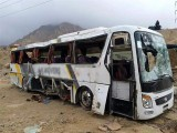 bus-accident-express-640x480