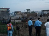 islamabad-plane-crash-2