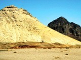 reko-diq-in-balochistan-photo-file-3-3-2-2-2-2-2-2-2-2-2-3-2-2-2-2-2-2-2-2-2-2-2-2