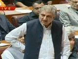 qureshi-parliament