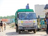 emergency-duty-cars-for-offal-collection-were-seen-around-town-with-a-banner-in-front-ayesha-mir-1-copy-2
