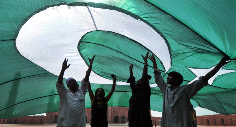 pakistan-independence-day-preparation-2-2-2-3-3-2