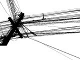 electric-wires-2-2