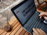 vietnamese-activist-anh-chi-searches-internet-at-tu-do-freedom-cafe-in-hanoi-2-2-2-2-2-2-2-2-2-2-2-2-2