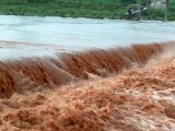 flooding-in-islamabad-2-2-2-2-2