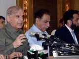 shehbaz-sharif-22-2
