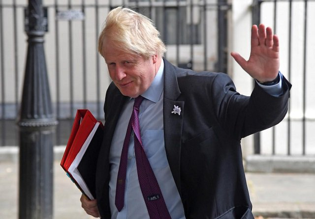 file-photo-britains-foreign-secretary-boris-johnson-waves-as-he-leaves-downing-street-in-london-2-3-2