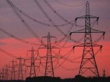 the-sun-rises-behind-electricity-pylons-near-chester-4-2-3-2-4-4-3-3-2-2-2-2-2-4-2-2-2-3-2-2-2-2-2-2-2-2-2-2-3