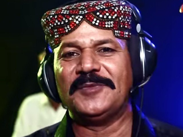 Jigar Jalal. Photo: File / Screengrab