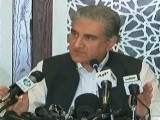 shah-mehmood-qureshi_720