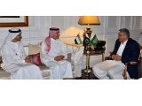 coas-meeting-ksa-and-uae-resized