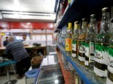 bottles-of-alcohol-are-seen-at-a-wine-shop-in-baghdad-2