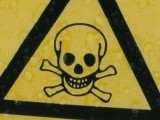 toxic-chemical-weapons-warning-chemical-biological-photo-sxc-2-2-2-5-2