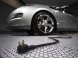 a-plug-is-seen-coming-from-the-chevrolet-volt-electric-car-during-the-north-american-international-auto-show-in-detroit