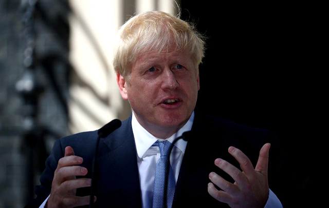 parliament-cannot-stop-brexit-johnson-to-tell-macron-and-merkel-2-2-2-3