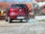 2028232-roadaccidentcrashwindowglass-1564980328-2