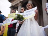a-girl-in-a-wedding-dress-protests-child-marriages-at-a-demonstration-photo-reuters-2-2-2