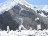 worlds-highest-battlefield-in-siachen-4