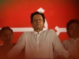 imran-khan-chairman-of-the-pakistan-tehreek-e-insaf-pti-looks-on-during-a-campaign-meeting-ahead-of-general-elections-in-islamabad-2-2-2-2-3-2-2