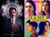 lust-stories-sacred-games