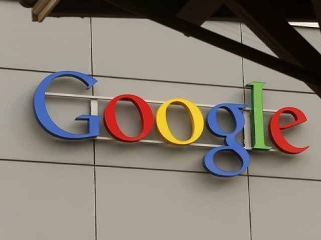 Google makes biggest corporate purchase of renewable energy