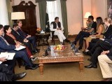imran-khan-un-council-meeting
