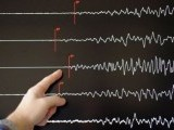 earth-quake-prediction-afp-3