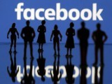 file-photo-small-toy-figures-are-seen-in-front-of-facebook-logo-in-this-illustration-picture-2-3-2-3-4