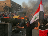 iraq-protests-1
