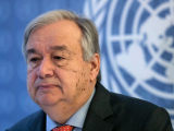 un-secretary-general-antonio-guterres-was-speaking-on-the-sidelines-of-au-2-2-2-2-2
