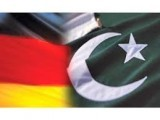 germany-pakistan-2-2-2-2-2-2-2-2