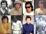 imran-khan-collage