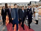 pm-visit-to-china
