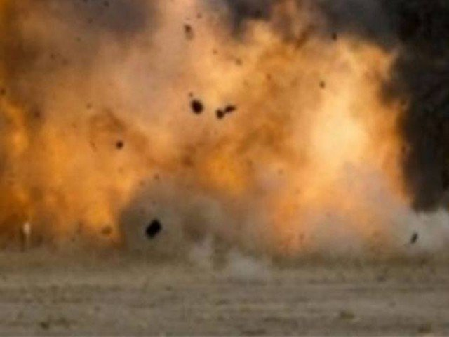 United States air attacks in May on Afghan drug labs killed 30 civilians