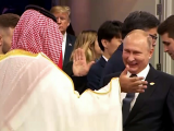 putin-and-mbs-high-five-1-2