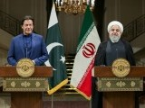 iranian-president-hassan-rouhani-is-seen-with-pakistani-prime-minister-imran-khan-during-press-conference-in-tehran