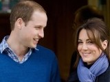 royal-kate-middleton-prince-william-afp-2-2-2