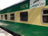 pakistan-railways-green-line1-2-2-2-2-3