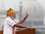 file-photo-indian-prime-minister-narendra-modi-addresses-the-nation-during-independence-day-celebrations-at-the-historic-red-fort-in-delhi-2