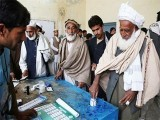 by-polls-larkana-ii