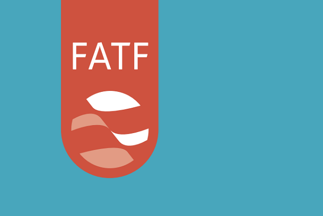 FATF gives Pakistan until February 2020 to act on terror financing